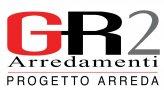 GR2 Progetto Arreda