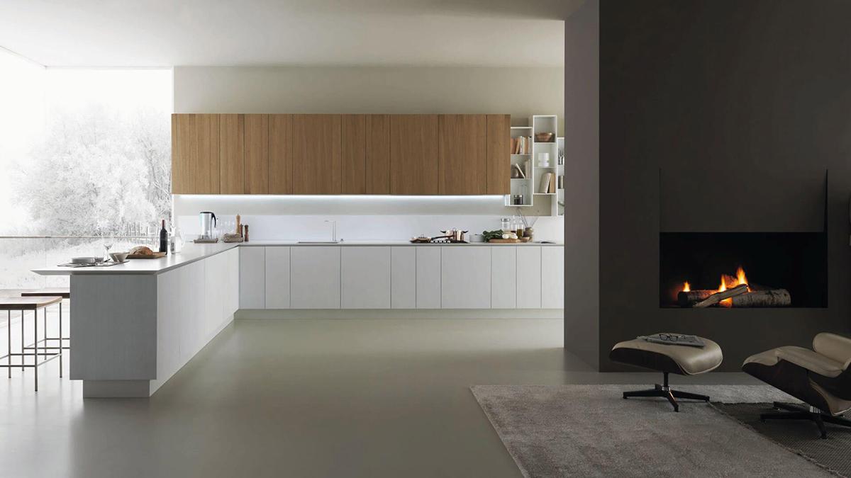 gr2 arredamenti progettazione cucine su misura colle ForGr2 Arredamenti Colle Val D Elsa