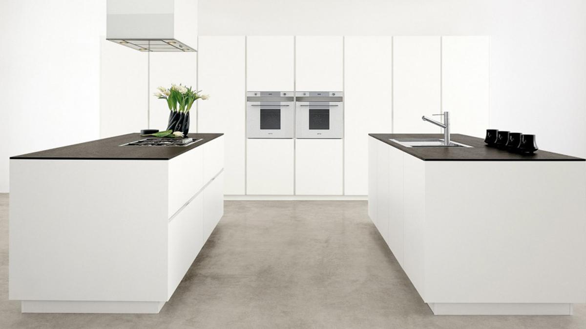gr2 arredamenti progettazione cucine su misura colle