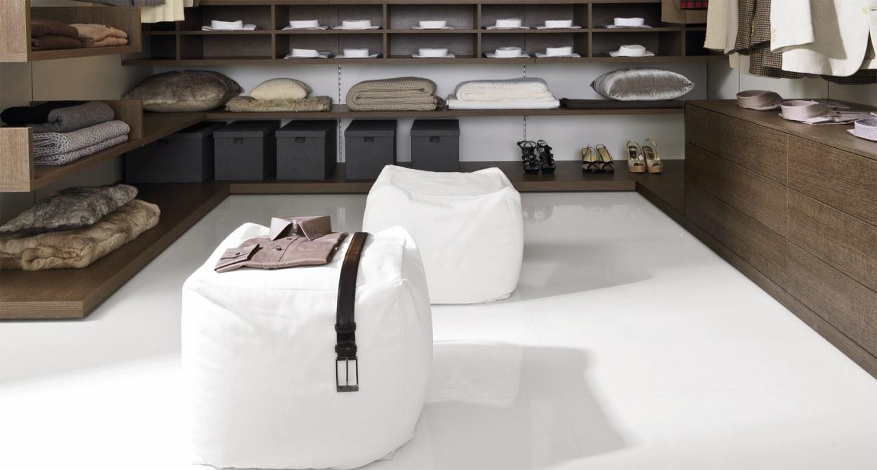 Accessori Cabina Armadio Zalf : Cabine armadio e camere da letto u siena gr arredamenti a colle