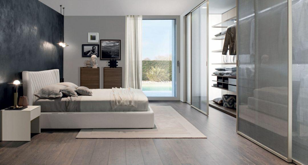 cabine armadio e camere da letto siena gr2 arredamenti